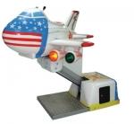 Hydraulic Aeroplane