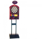 Darts Variants - Dartboard