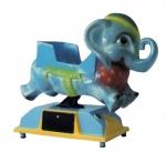 Señor Elefante
